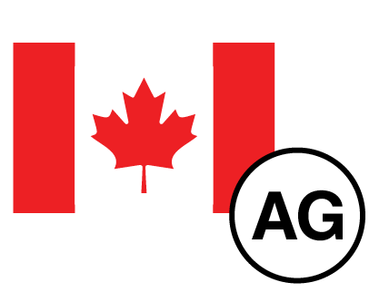 Canada Agricultural