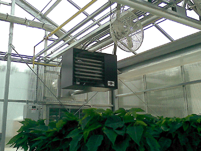 greenhouse-unit-heater.png